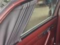 mercedes-back-door