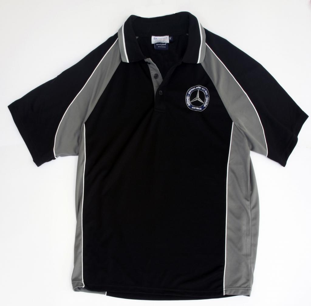 Poloshirt-1